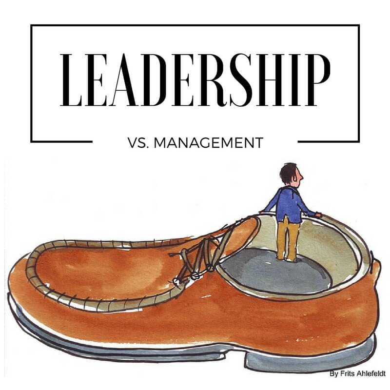 leadership, entrepreneurship