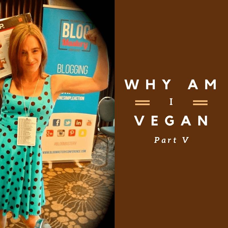 justice, health, vegan, diet, lifestyle