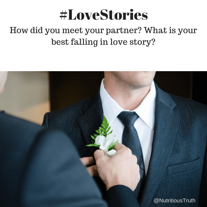 Love Stories for Soul Mates