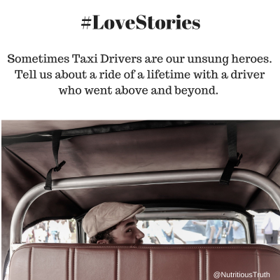 love stories service professionals